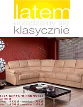 Katalog mebli: HF Helvetia Furniture