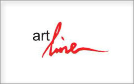 Producent mebli: Art Line