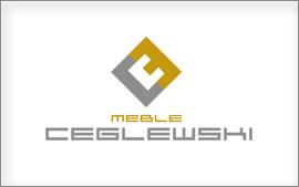 Producent mebli: Ceglewski