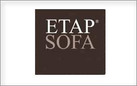 Producent mebli: Etap Sofa