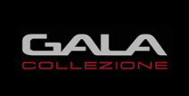 Producent mebli: Gala