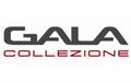 Producent mebli: Gala Collezione