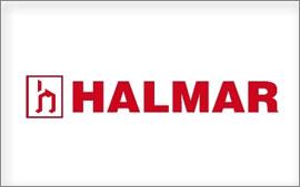 Producent mebli: Halmar