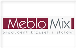 Producent mebli: MebloMix