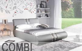 Meble Bog-Fran wypoczynkowe łoże Combi