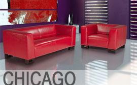 aek_Wypoczynkowe_CHICAGO