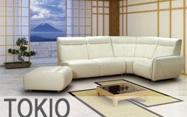 aek_Wypoczynkowe_TOKIO
