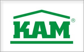 Producent mebli: Kam
