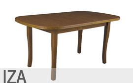 Meble Meblomix krzesło stół  Iza