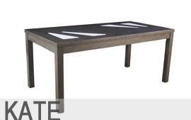 Meble Meblomix krzesło stół  Kate
