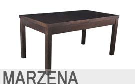 Meble Meblomix krzesło stół  Marzena
