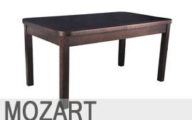 Meble Meblomix krzesło stół  Mozart