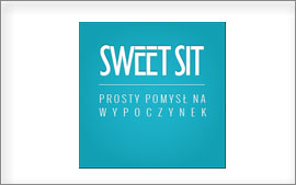 Producent mebli: Sweet Sit