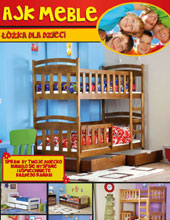 Katalog AJK 2013