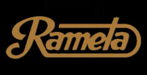 Producent mebli: Rameta