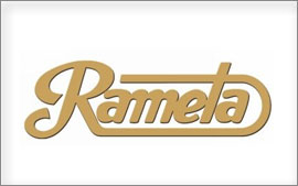 Producent mebli: Rameta