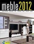 Katalog mebli: Maridex