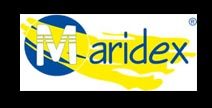 Producent mebli: Maridex