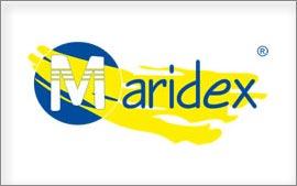 Producent mebli: Maridex