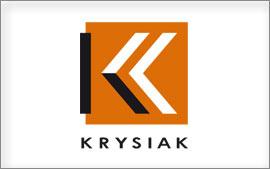 Producent mebli: Meble Krysiak