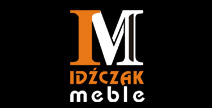 Producent mebli: Idźczak Meble