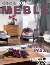 Katalog Unimebel 2013
