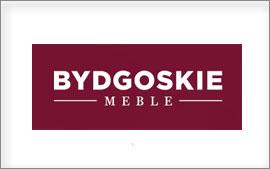 Producent mebli: Bydgoskie Meble