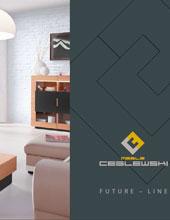 Katalog Ceglewski 2013- Future Line