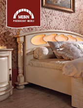 Katalog Mebin 2013