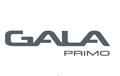 Producent mebli: Gala Primo