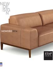 Katalog Etap Sofa 2014