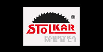 Producent mebli: Stolkar