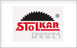 Producent mebli: Stolkar