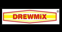Producent mebli: Drewmix