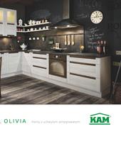 Katalog Kam Olivia