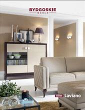 Katalog Bydgoskie Meble - Leviano