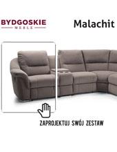 Katalog Bydgoskie Meble - Malachit