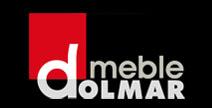Producent mebli: Dolmar Meble