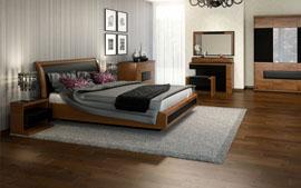 meble do sypialni mebin najlepsze ceny w polsce