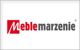 Producent mebli: Meble Marzenie