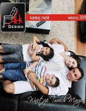 Katalog AEK DESIGN 2014