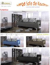 Katalog Wersal 2014