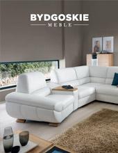 Katalog Bydgoskie Meble 2016