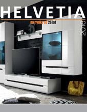 Katalog Helvetia Wieruszów 2016