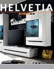 Katalog mebli: HM Helvetia Meble Wieruszów