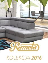 Katalog Rameta 2016