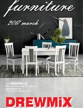 Katalog Drewmix 2017