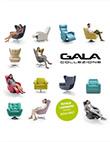 Katalog mebli: Gala Collezione