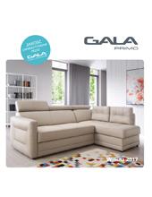 Katalog Gala Primo 2017