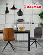 Katalog Halmar 2017